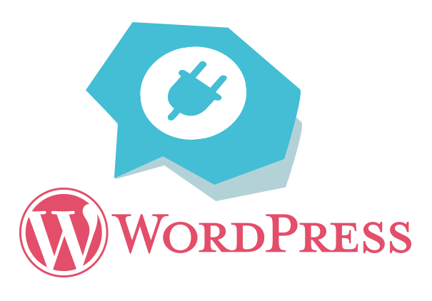 WordPress Entwickler